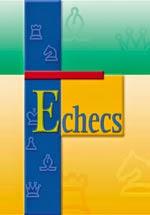 LE MANUEL DES ECHECS