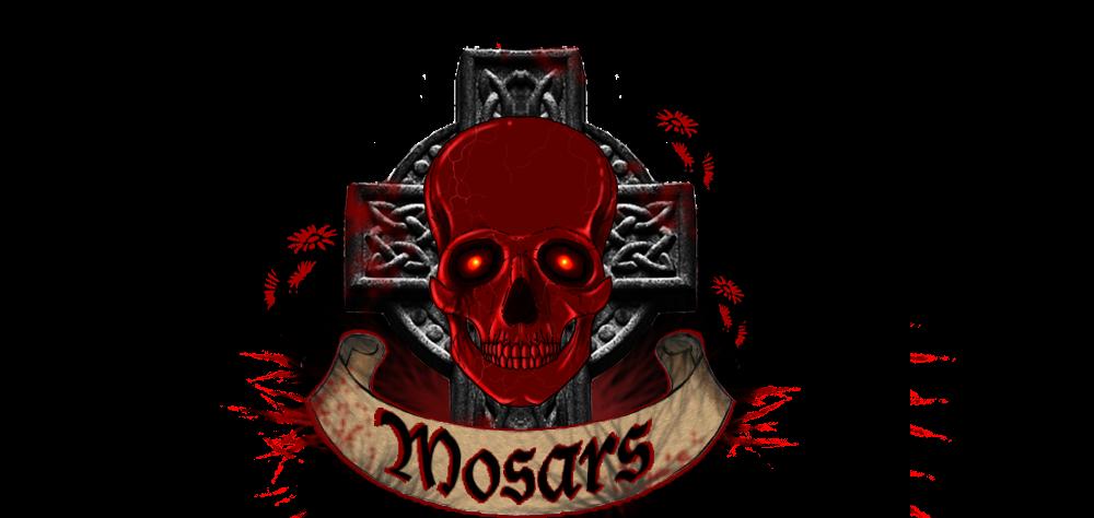 Mosars