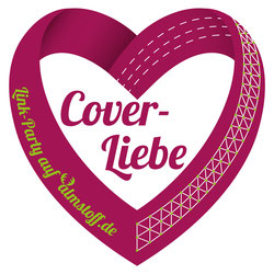 Cover-Liebe