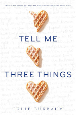 http://evie-bookish.blogspot.com/2015/12/blog-tour-tell-me-three-things-by-julie.html