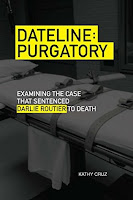 http://www.prs.tcu.edu/book-pages/cruz_dateline_purgatory.asp