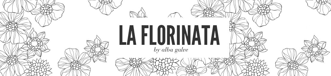 La Florinata