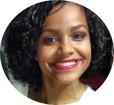 A Blogueira Dani Fernandes