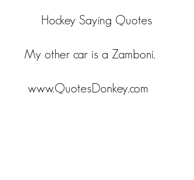 hockey quotes quotes on love quotes about happiness