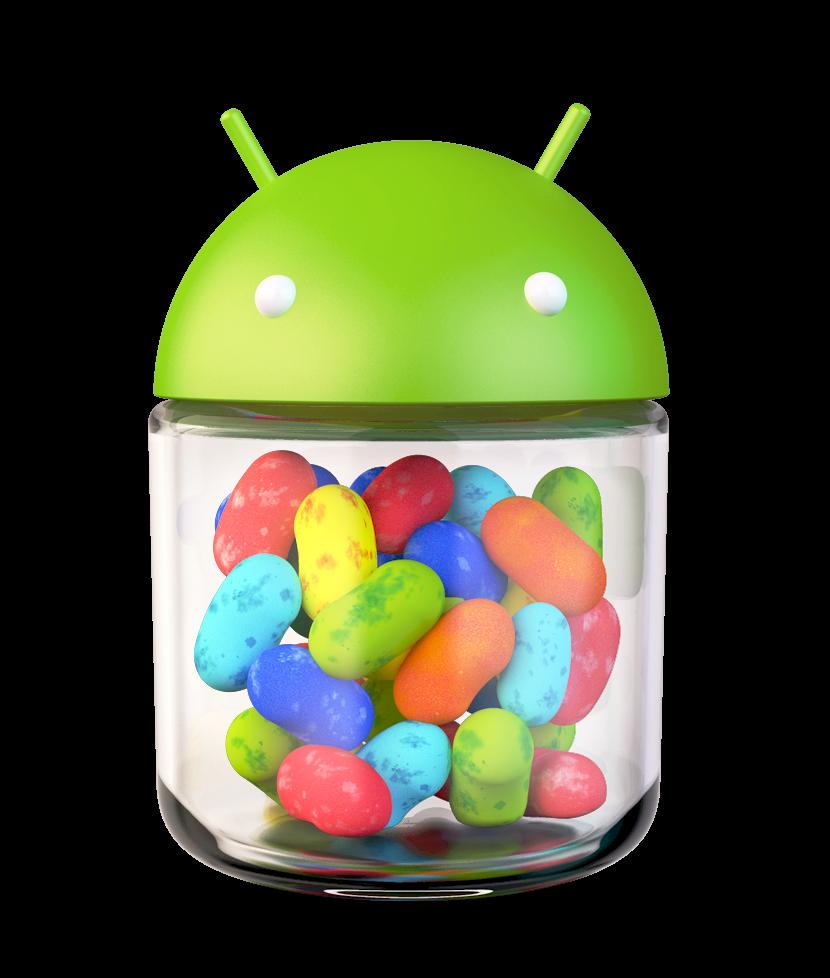 KOMTEK Renovasjon Avvik 1.1.5 Apk (Android 4.2.x - Jelly ...