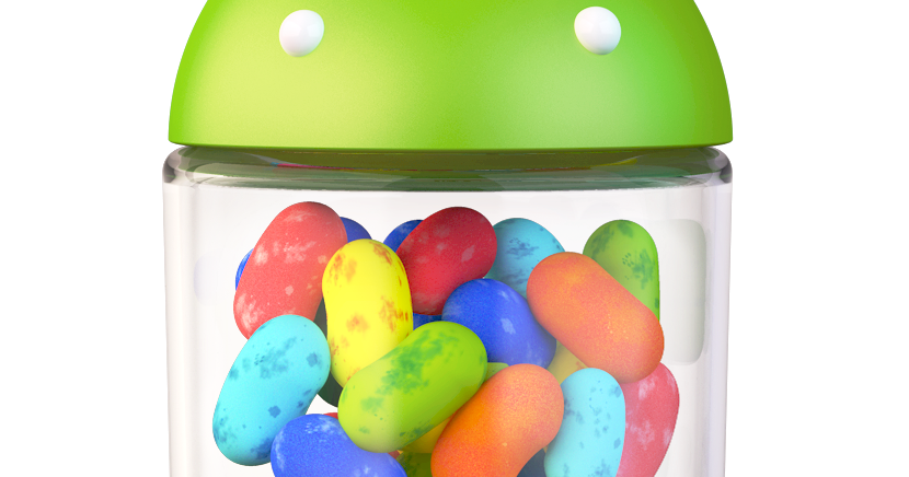 Android 4.3 and Updated Developer Tools
