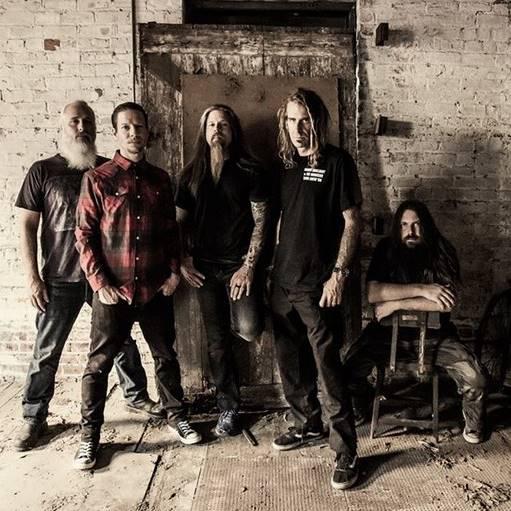 Download Mp3 Free Lamb Of God - VII Sturm Und Drang (2016) Full Album 320 Kbps - stitchingbelle.com
