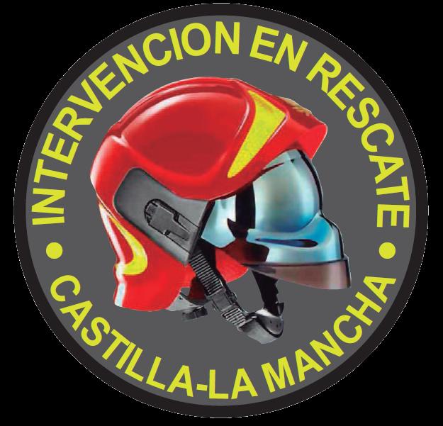 Intervención en Rescate - Castilla -La Mancha