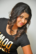 Geethanjali stylish photo shoot gallery-thumbnail-14