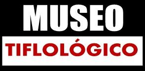 Museo tiflológico ONCE
