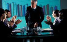 consultoria empresarial concorrência