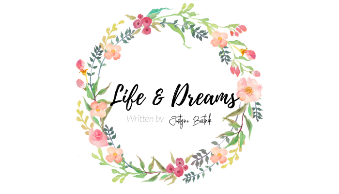 Life&Dreams