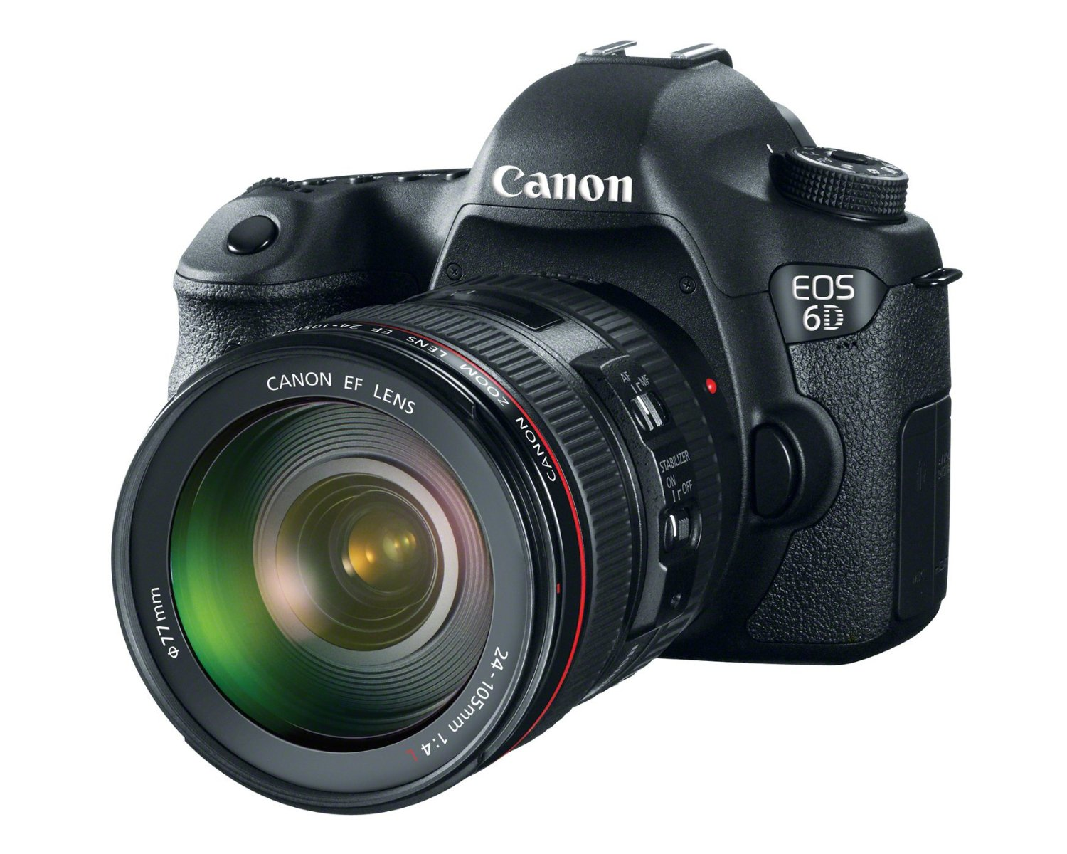 cameras Free shipping on many items shop from the world's largest selection and best deals for digital cameras shop with confidence on ebay.