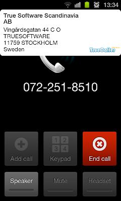 تحميل تطبيق معرفة أسم وعنوان المتصل وأكبر دليل للهاتف فى العالم ترو كولر لجميع أنواع الهواتف Truecaller-APK-iOS-XAP-BB-3-3-2