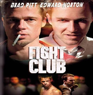 Download Fight Club Movie For Free
