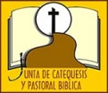 Junta de Catequesis y Pastoral Bíblica