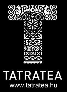 www.tatratea.hu