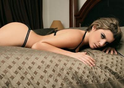 Maite Orsini Hot