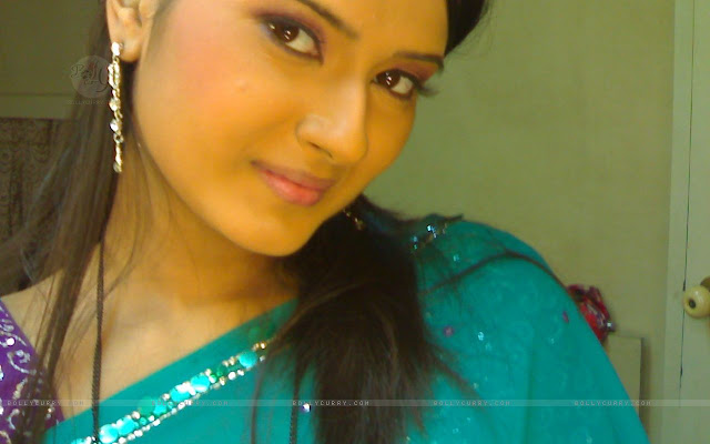 kratika sengar tv actress