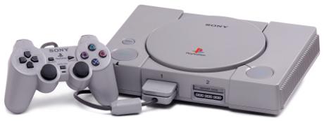 http://4.bp.blogspot.com/-P0sP4-mDrgs/UQ8wBJ6TjVI/AAAAAAAACNo/Tjtx2WZ6qP0/s1600/PlayStation.jpg