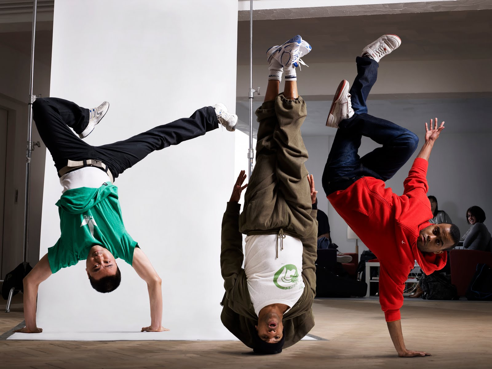 break dancing Define break dancing break dancing synonyms, break dancing pronunciation, break dancing translation, english dictionary definition of break dancing also break anc ng n.