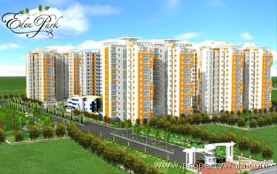 Rental Flats in Chennai