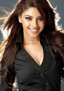 South Indian Actress Richa