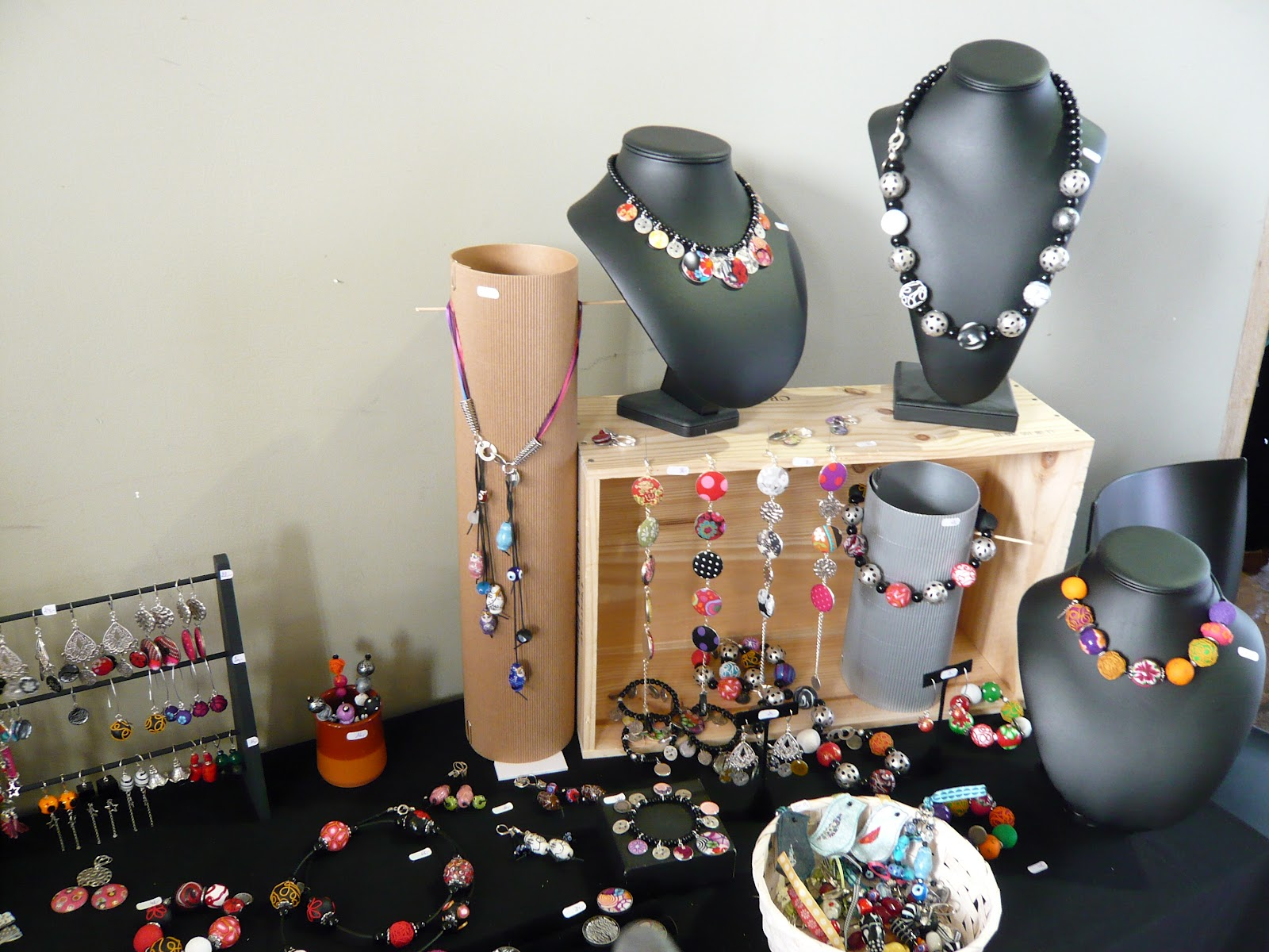 strat gie digitale et r daction de contenus pour les business cr atifs participer une expo. Black Bedroom Furniture Sets. Home Design Ideas