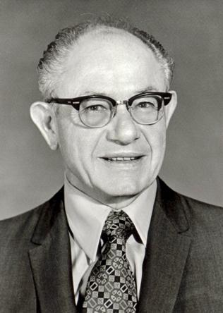 Frank Joseph Zamboni Jr