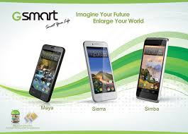 Gigabyte+GSmart+Maya+M1+V2 Best Upcoming 2014 Android Smartphones