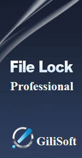 GiliSoft File Lock Pro 6.7 Full Serial Number