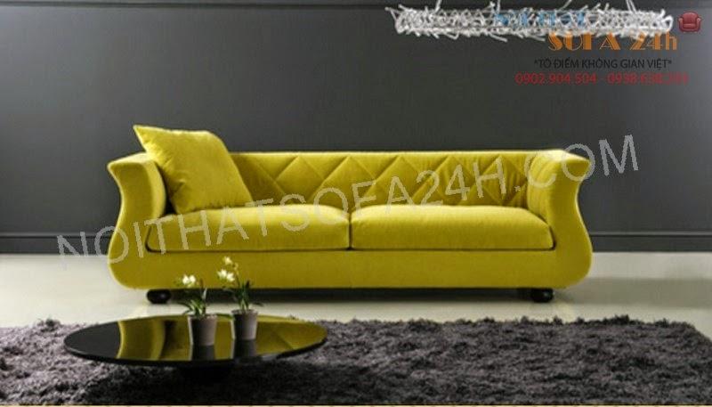 Sofa băng dài D132