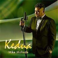 Download Lagu Mike Mohede - Sahabat Jadi Cinta MP3