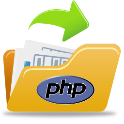 php-file-handling