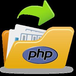 Cara Mengambil Text Dari File Dengan PHP