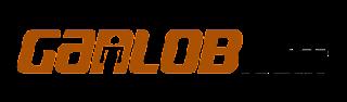 ganlob blog contest