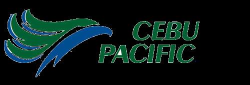 Cebu Pacific - Đại lý, phòng vé chính thức của Cebu Pacific tại Việt Nam
