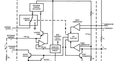 battery charger wiring schematic for rv with Wiring Diagram For Dell Power Supply Free Download on 220 Volt 20 Outlet Wiring Diagram additionally Solar Charge Controller Wiring Diagram further Rv Inverter Wiring Diagram also 12 Volt Solar Wiring Diagram likewise 50 Rv Inverter Wiring Diagram.