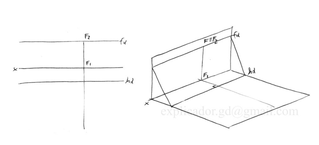 http://4.bp.blogspot.com/-P1173EkEsn0/UL0ztwYLLQI/AAAAAAAAI7k/yXritSNZotk/s1600/rampa-triangulo-03.jpg