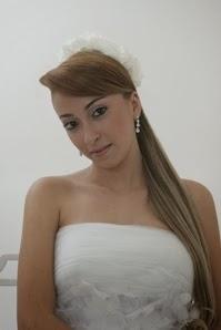 penteados-para-casamento-cabelos-longos-lisos-3