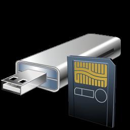 Cara Membuat Bootable Windows Kedalam Flashdisk dengan YUMI