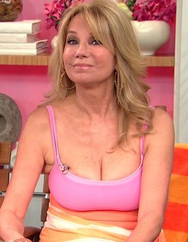 Kathie Lee Gifford Photos