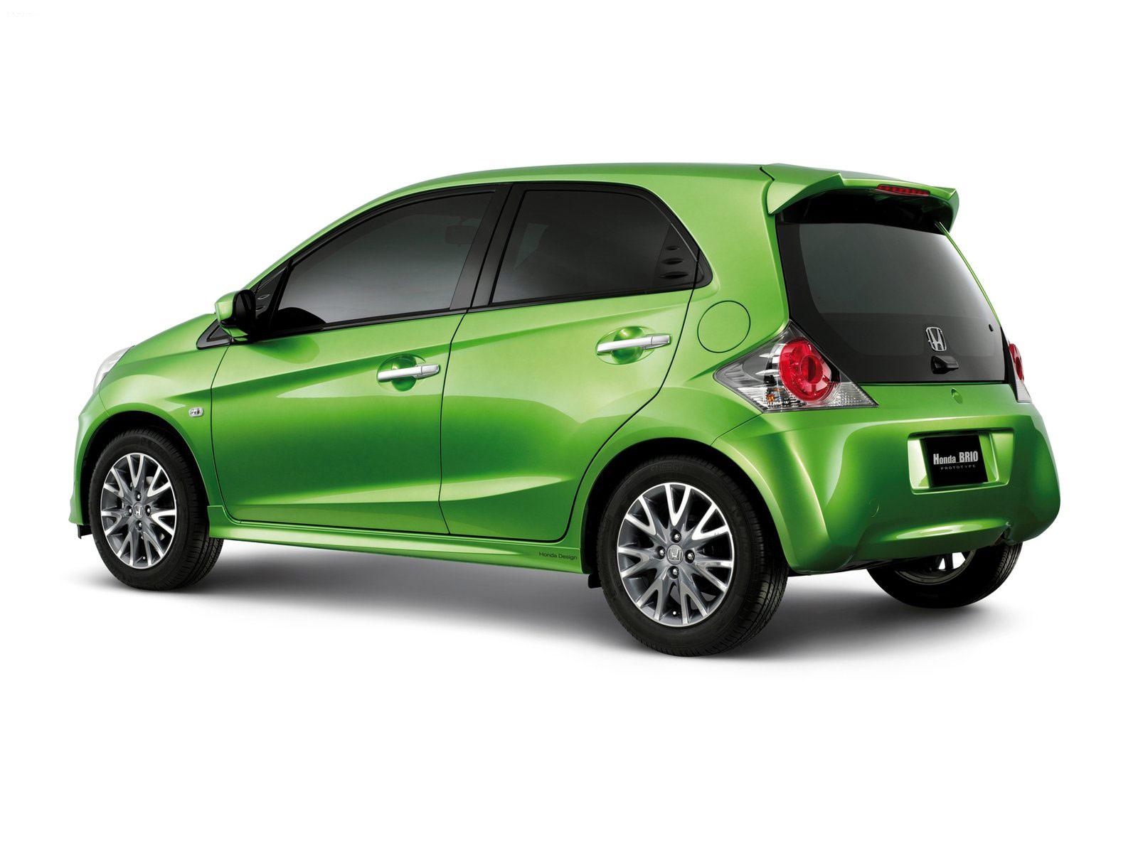 http://4.bp.blogspot.com/-P151YqKWZgQ/TgyN-4jtBrI/AAAAAAAAAEA/UIxUezltdC0/s1600/Honda_Brio_Concept_Green.jpg