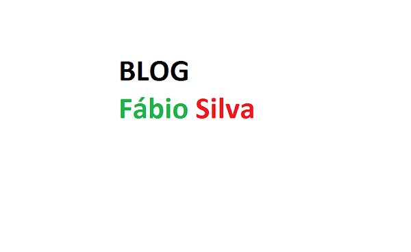 Fabio Silva Forquilha Ceara