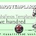Los Templarios inventaron el cheque