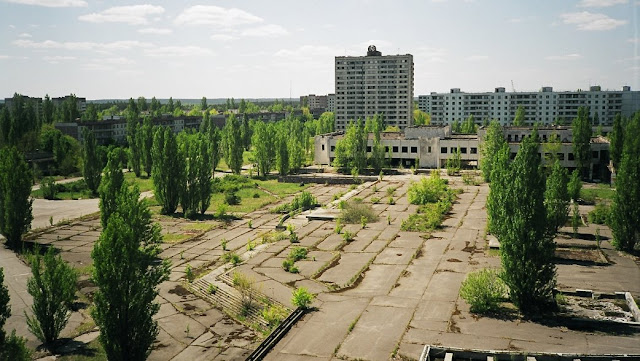 Laboratoire urbanisme insurrectionnel