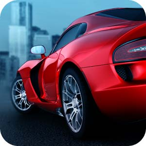 Streets Unlimited 3D Mod Apk Data Offline Game Download