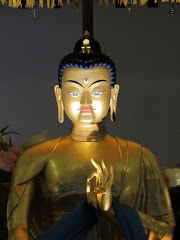 Bodensee Maitreya