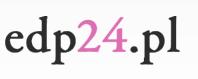 http://www.edp24.pl/promocje.html