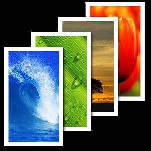 ဖုန္းထဲမွာ live Wallpaper အလန္းေလထားၾကမယ္-Backgrounds HD (Wallpapers) v4.2.12 Apk